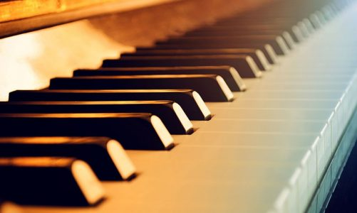 Tips to Help Buy the First Piano