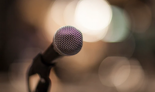 What's Better? A Condenser Microphone or a Dynamic Microphone?