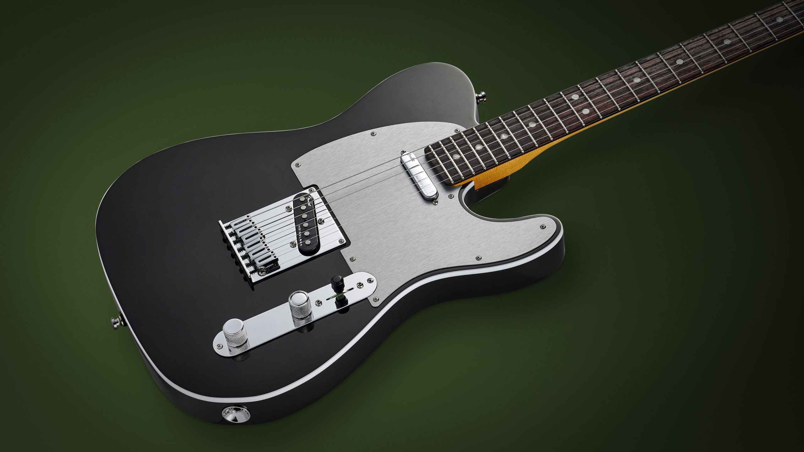 6 Cool Tips You Should Know when Purchasing an Electric Guitar