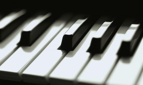 My Top 3 Tips for Learning to Play Piano