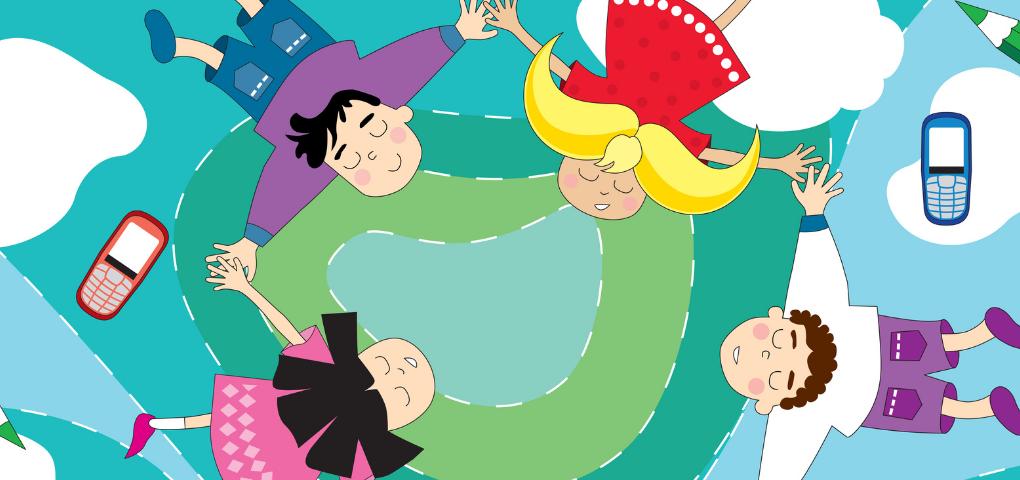 How To Illustrate Children's Books